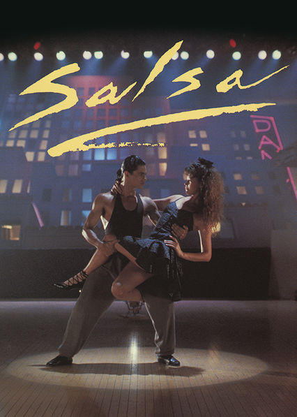 Salsa movie free streaming