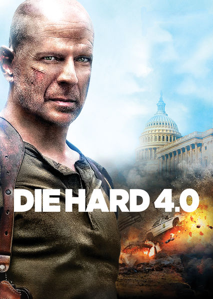 Live Free Or Die Hard (2007) Hindi Dubbed Full Movie Free