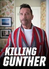 Search netflix Killing Gunther