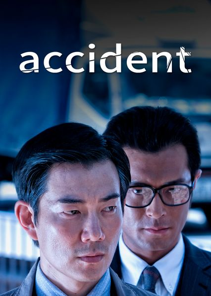 Accident on Netflix UK