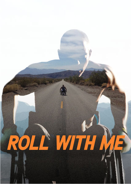 Roll With Me on Netflix UK