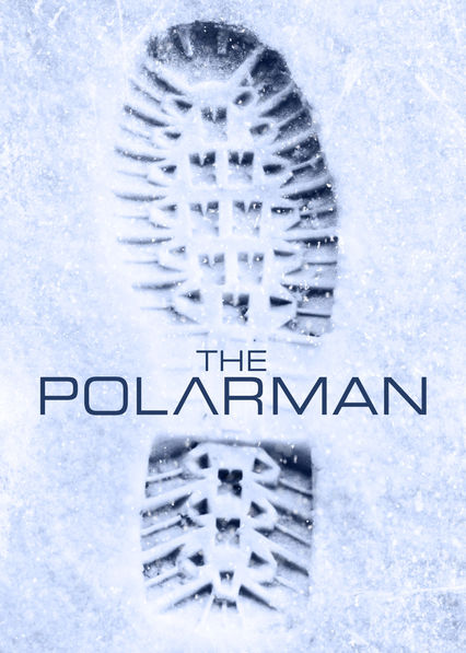 The Polarman on Netflix UK