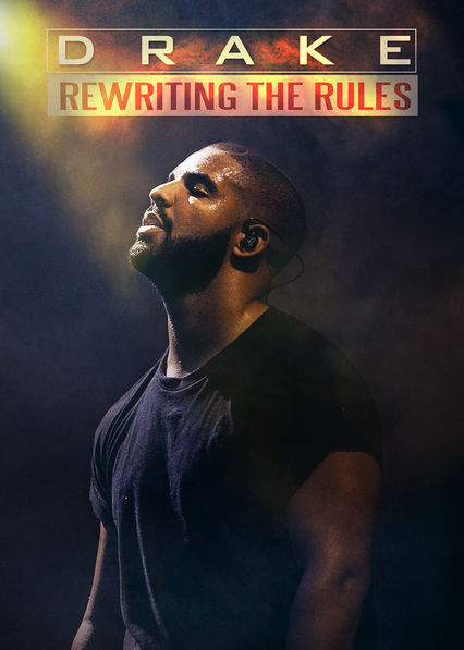 Drake: Rewriting the Rules