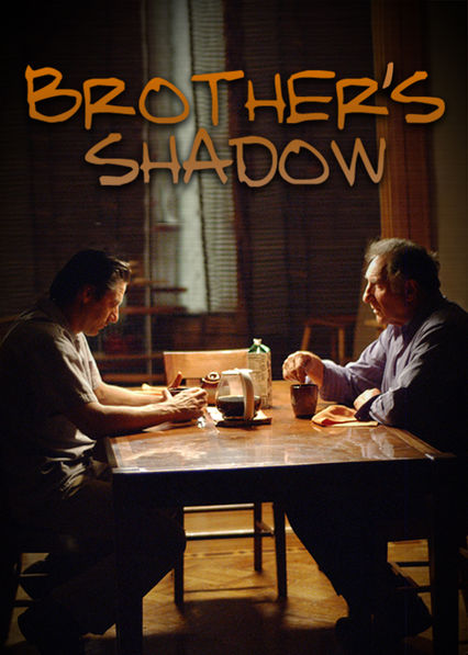 Brother's Shadow