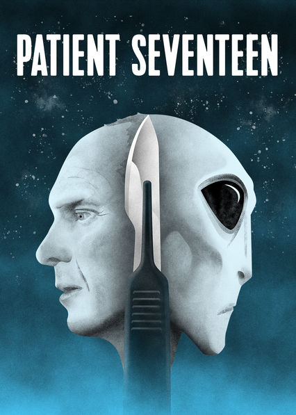 Patient Seventeen on Netflix UK