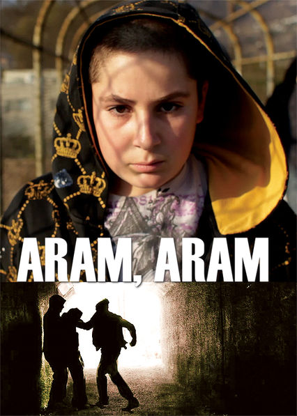 Aram, Aram on Netflix UK