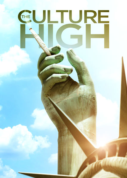 The Culture High on Netflix UK