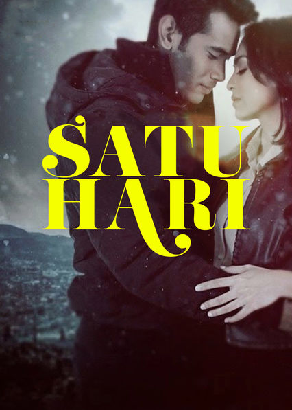 Satu Hari on Netflix UK