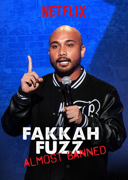 Fakkah Fuzz: Almost Banned