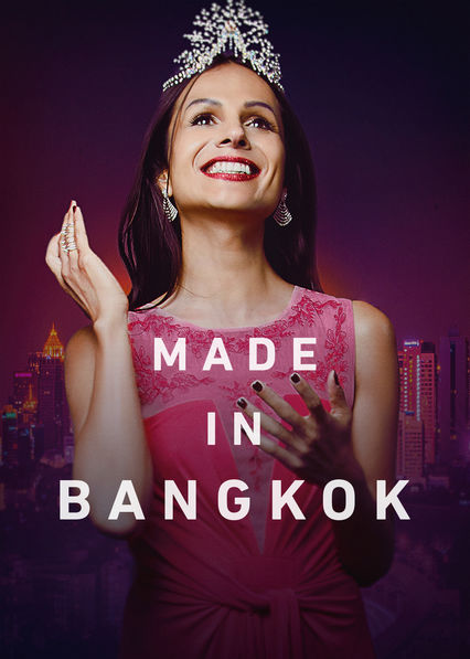 Made in Bangkok