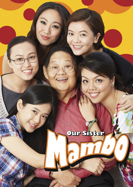 Our Sister Mambo on Netflix UK