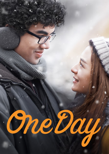 One Day on Netflix