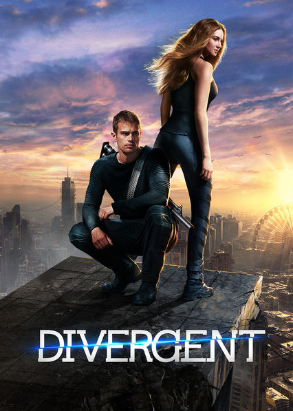 Is Divergent 2014 Available To Watch On Uk Netflix Newonnetflixuk