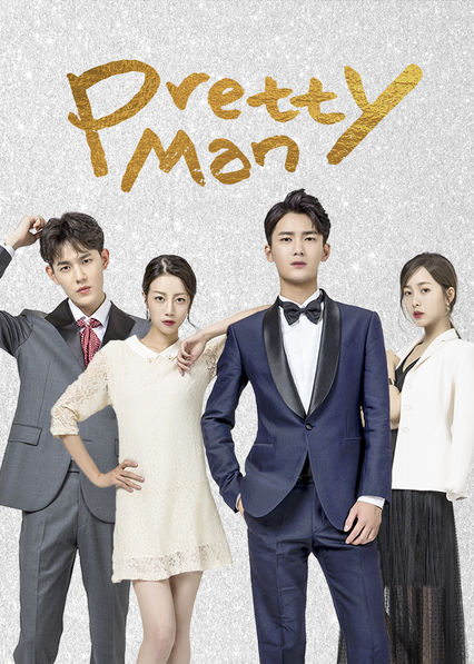 Pretty Man on Netflix UK