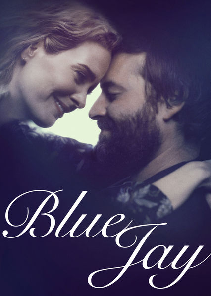Blue Jay on Netflix UK