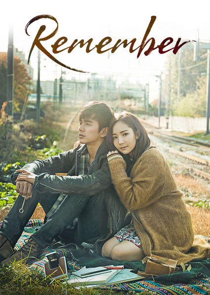 Remember on Netflix UK