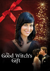 The Good Witch's Gift Netflix MX (Mexico)