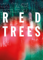 Red Trees Netflix AR (Argentina)
