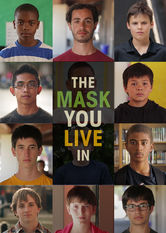 The Mask You Live In Netflix ES (España)
