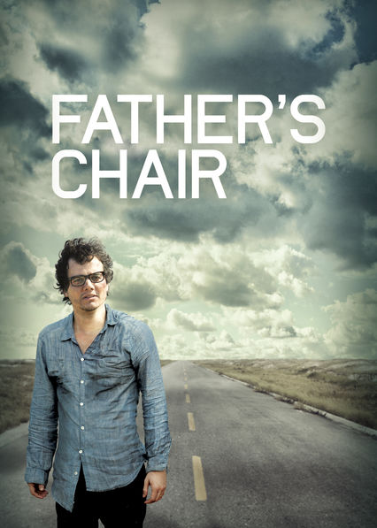 Father's Chair on Netflix UK
