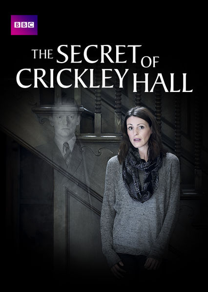 The Secret of Crickley Hall on Netflix UK