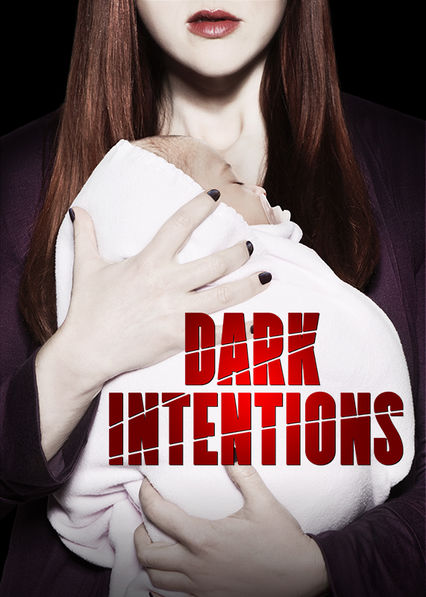 Dark Intentions