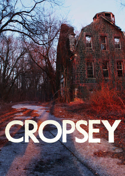 Cropsey