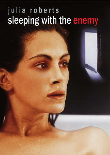 Sleeping with the Enemy on Netflix UK