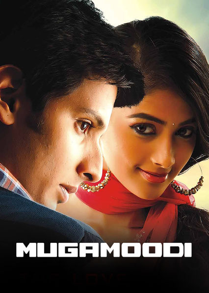 Mugamoodi on Netflix UK