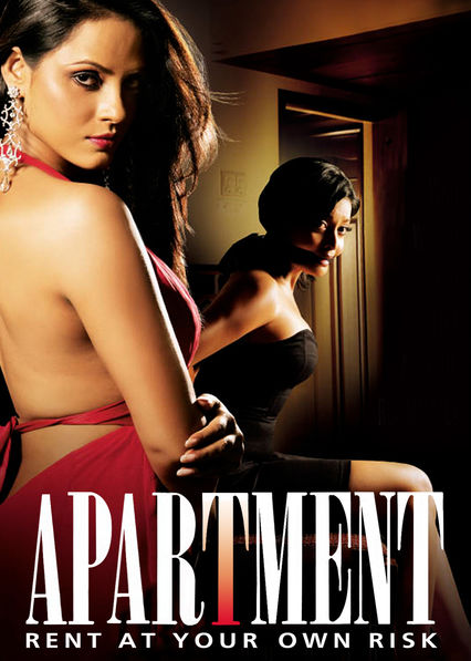 Apartment: Rent at Your Own Risk