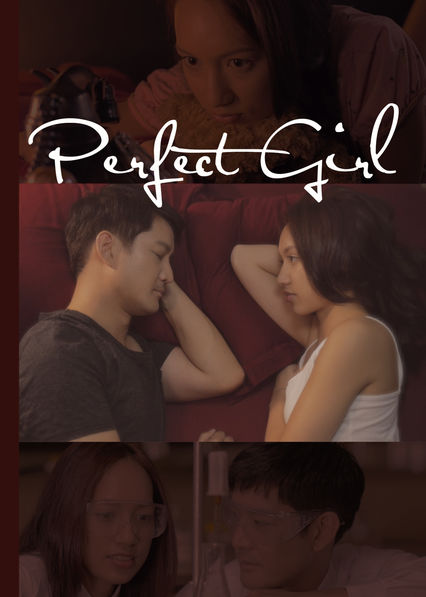 Perfect Girl on Netflix UK