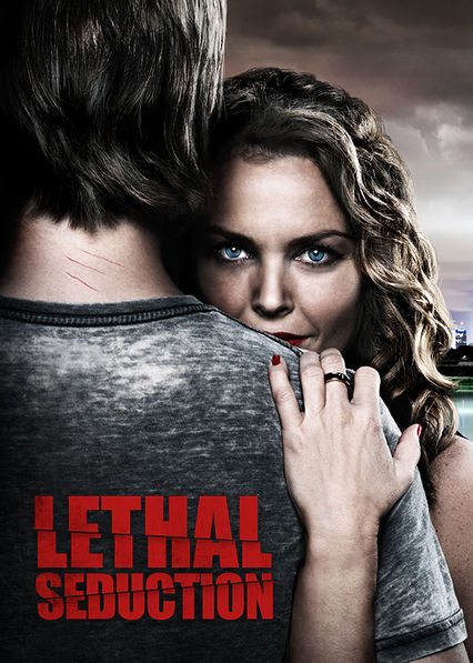 Lethal Seduction on Netflix UK