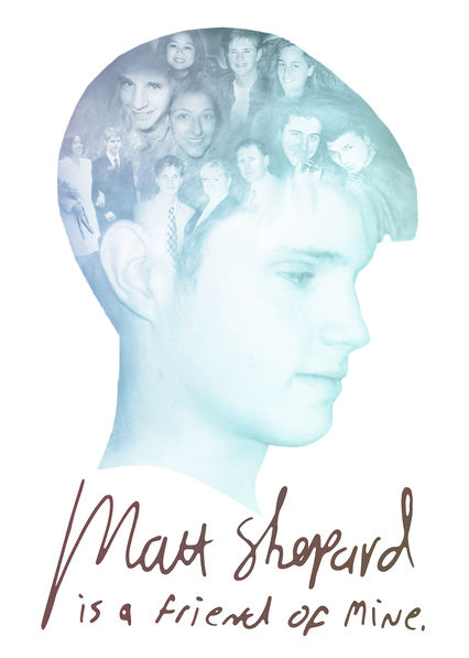 Matt Shepard Is a Friend of Mine on Netflix UK