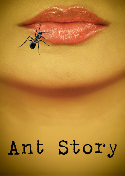 Ant Story