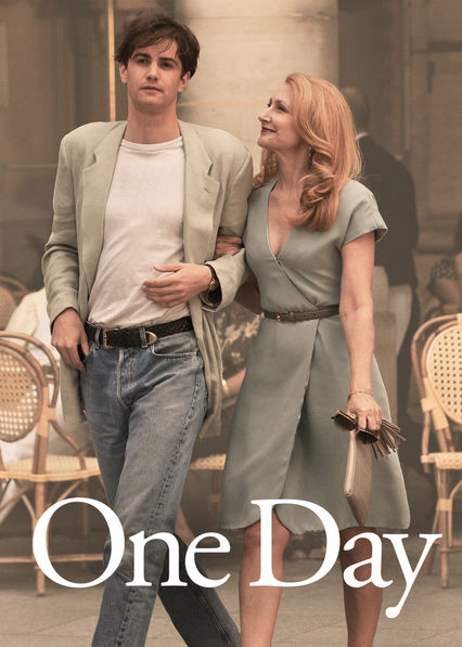 One Day on Netflix UK
