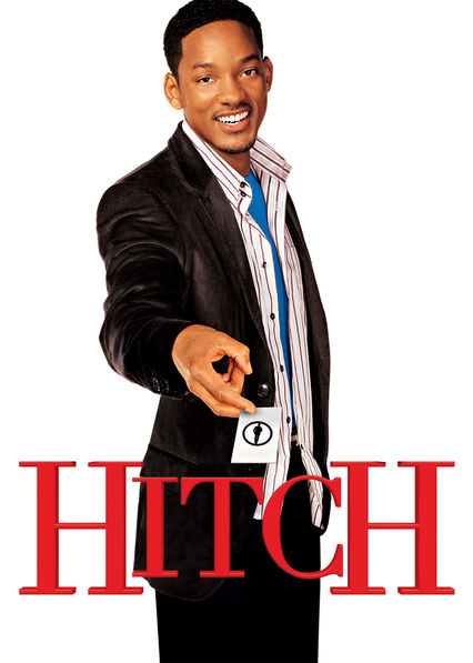 Hitch on Netflix UK