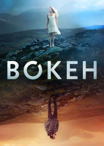 Bokeh on Netflix UK