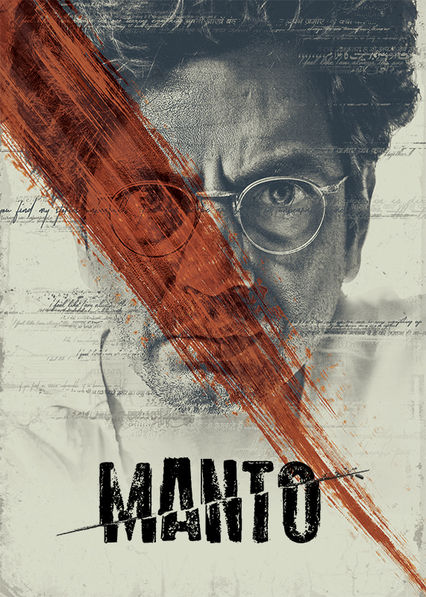 Manto on Netflix UK