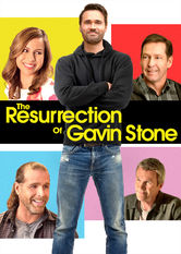The Resurrection of Gavin Stone