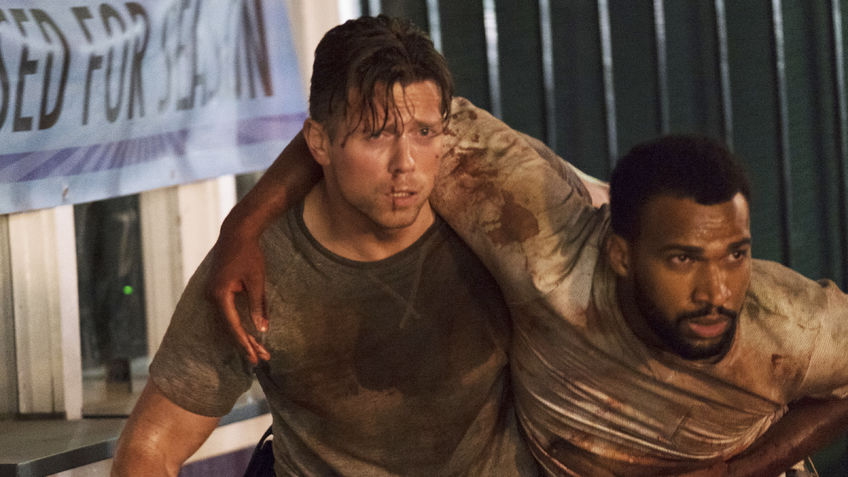 The Marine 5: Battleground (2017) full movie online watch free in hindi