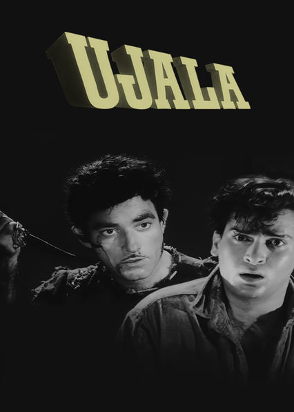 Ujala on Netflix UK
