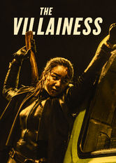 The Villainess Netflix ES (España)