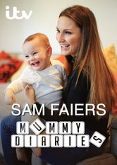 Sam Faiers: The Mummy Diaries