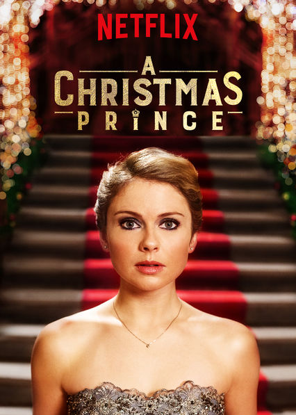 Christmas Films On Netflix Uk Newonnetflixuk