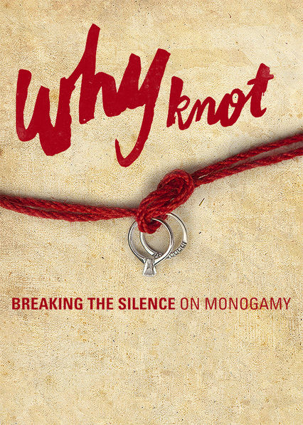 Why Knot on Netflix UK