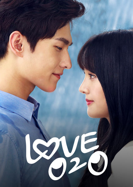 Love O2O on Netflix UK