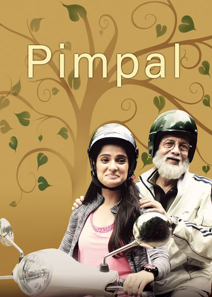Pimpal on Netflix UK