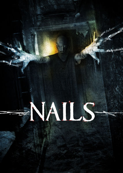 Nails on Netflix UK