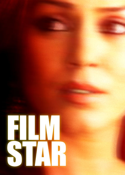 Film Star on Netflix UK