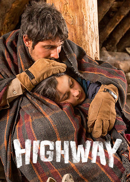 Highway on Netflix UK